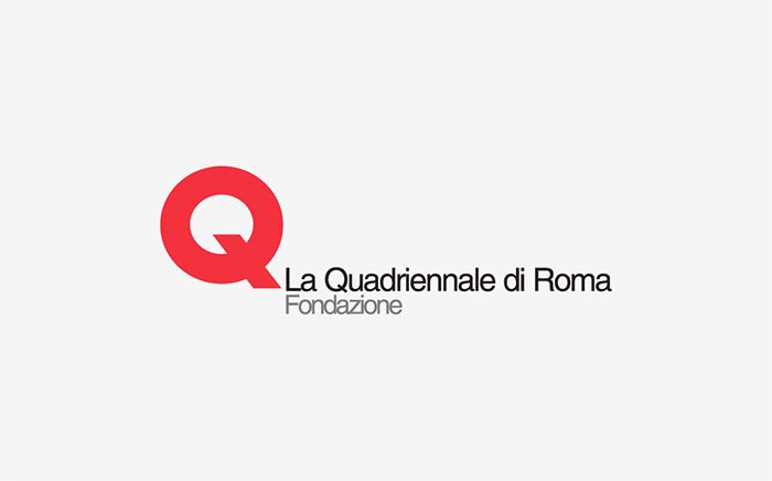 Fondazione la Quadriennale di Roma
