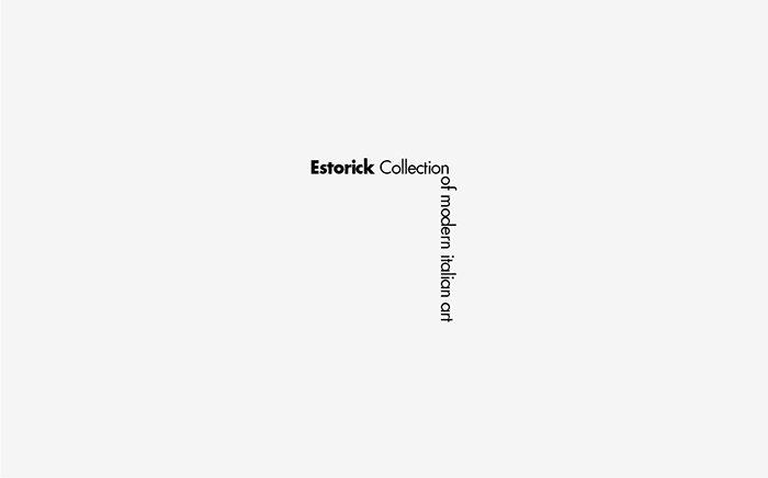 Estorick Collection