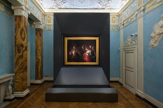 Gallerie d'Italia di Napoli