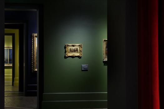 Gallerie d'Italia di Milano