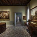 Una Collezione Veneziana: I tesori della Cassa di Risparmio di Venezia alla Querini Stampalia