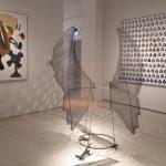 150 opere dalla collezione del Novecento di Intesa Sanpaolo in mostra a Pistoia