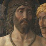 Andrea Mantegna. Rivivere l'antico, costruire il moderno
