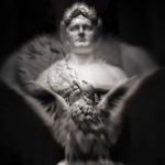 Le statue di Canova e Thorvaldsen viste dall'occhio di Edoardo Montaina