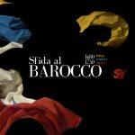Sfida al Barocco. Roma Torino Parigi 1680 – 1750