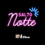SalTo Notte: the Book Fair's tour of cultural venues around Italy