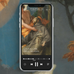 La mostra delle Gallerie d'Italia su Giambattista Tiepolo diventa un'esperienza immersiva