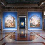 "The exhibition ""Tiepolo. Venezia, Milano, l'Europa"" opens online"