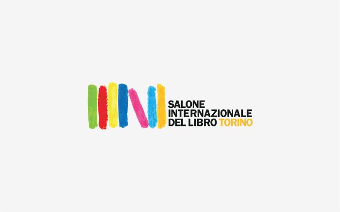 The Turin International Book Fair