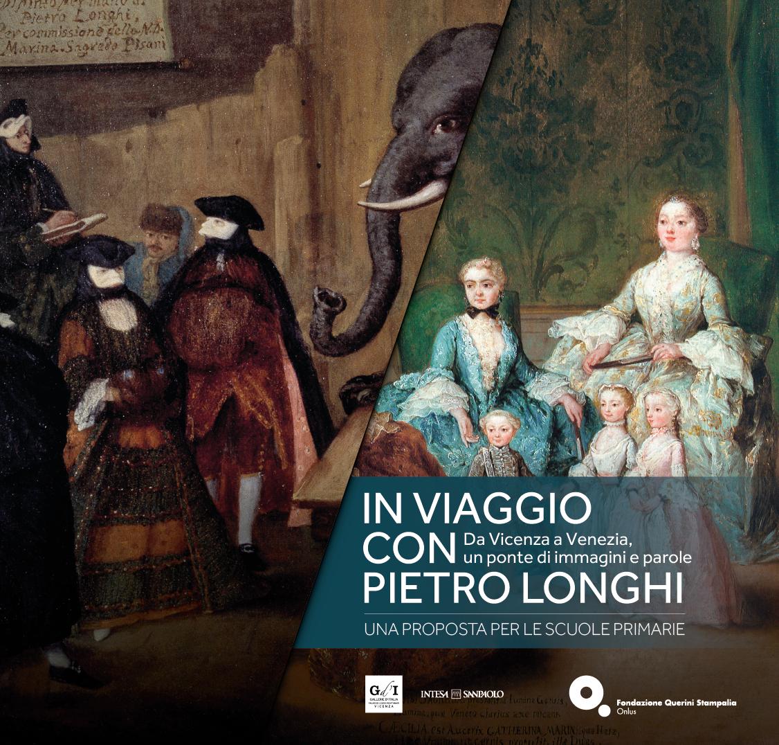 Didattica Pietro Longhi