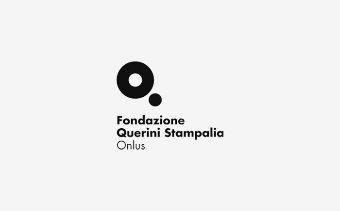 Querini Stampalia Foundation