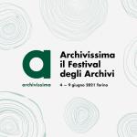Archivissima 2021 – Generazioni