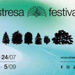 STRESA FESTIVAL 2021 - 60^ edizione